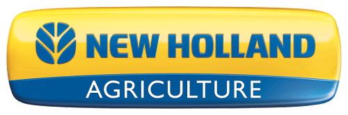banner-marchio-NEWHOLLAND