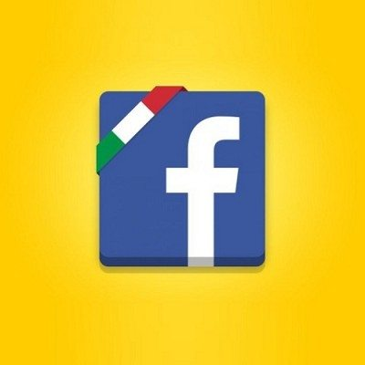 facebook contesrl new holland