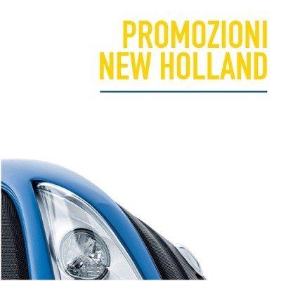 promozioni new holland salento contesrl